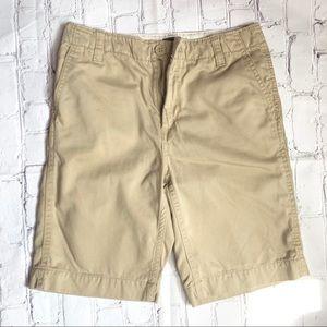 Gap Khaki Shorts for boys